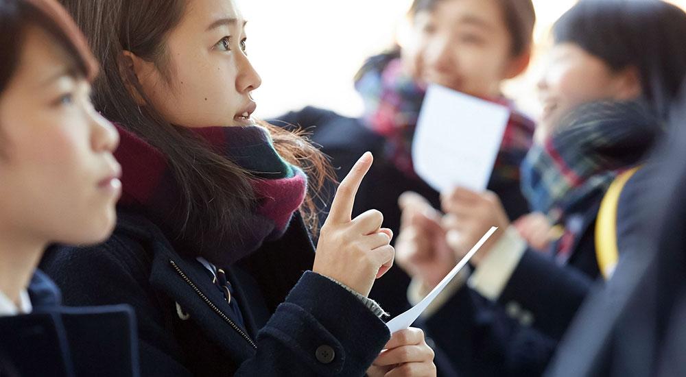 入試 高校 新潟 倍率 県